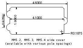 olp bass wiring diagram fender standard jazz bass wiring diagram