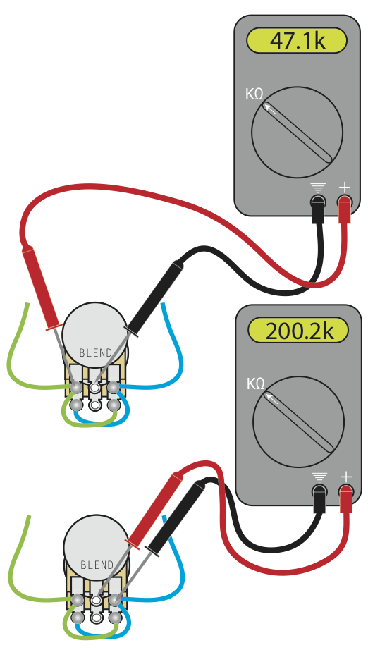 Funny Wiring Diagrams - Fusebox and Wiring Diagram wires-lay - wires -lay.sirtarghe.itdiagram database - sirtarghe.it