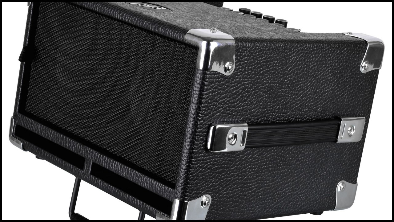 Magnificent What Bass Players Say About Which Speakers And Cabs Work Download Free Architecture Designs Embacsunscenecom