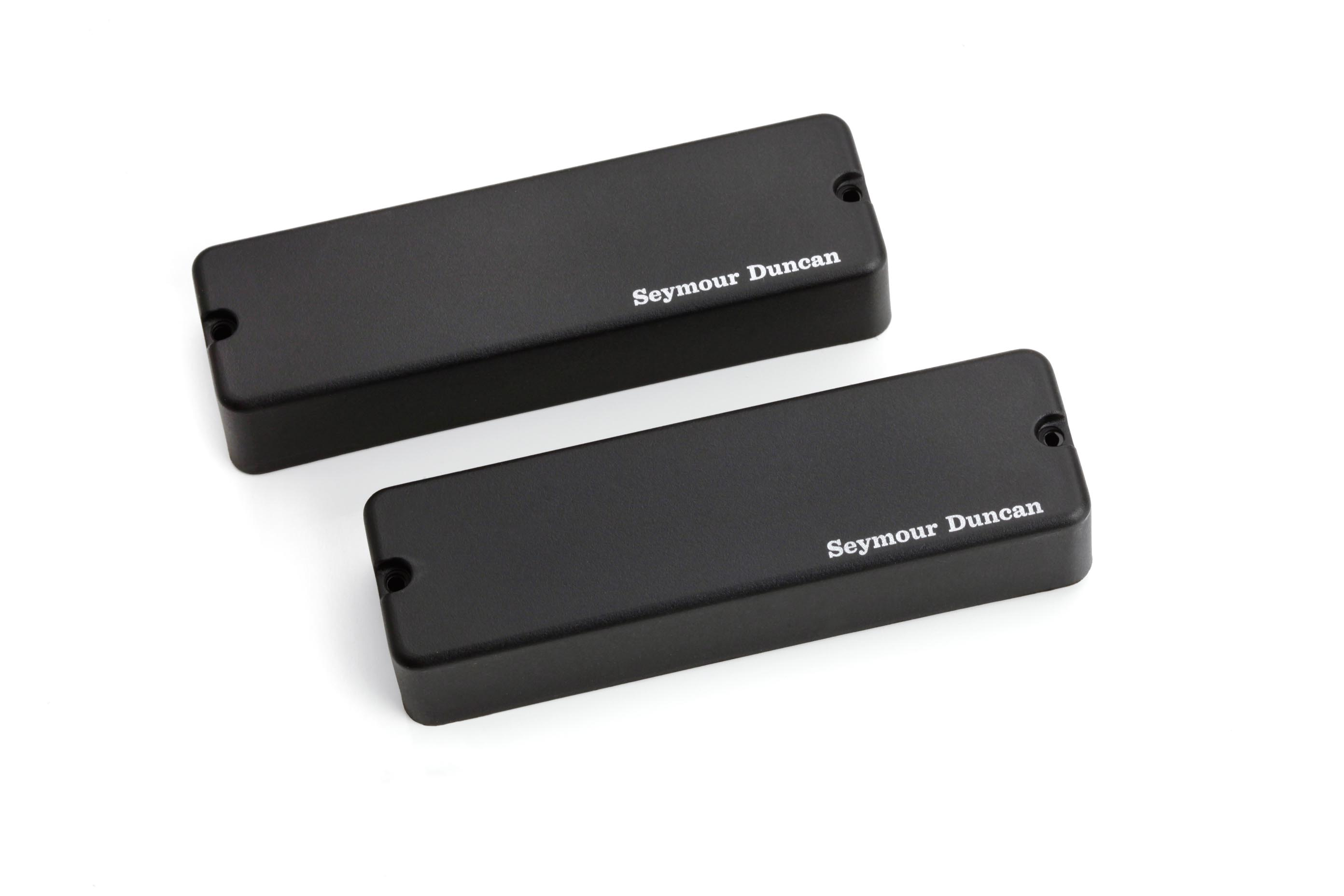 seymour duncan asb5 phase i active soabpar pickup best bass gear. Black Bedroom Furniture Sets. Home Design Ideas