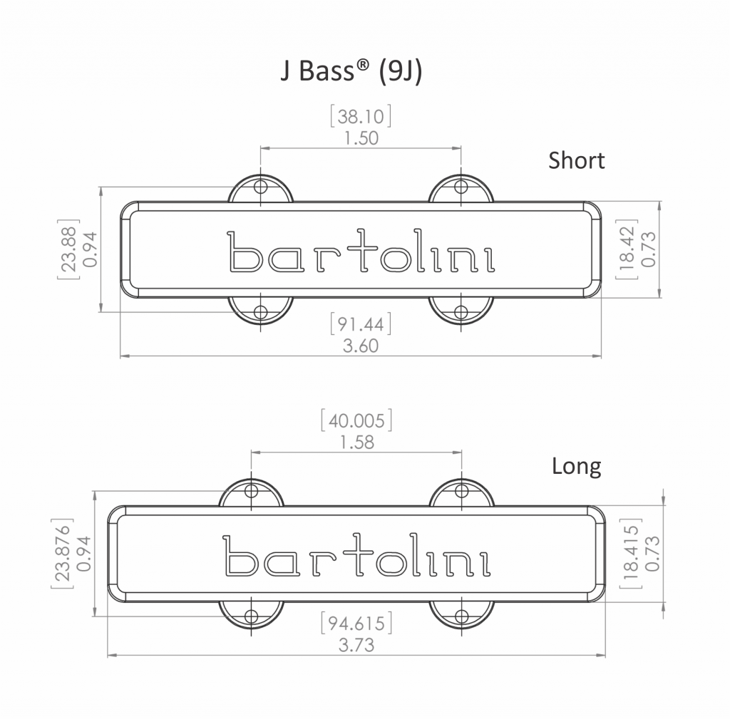 Bartolini_4Str_Jazz_Diions Jazz B Pickups Wiring Diagram on