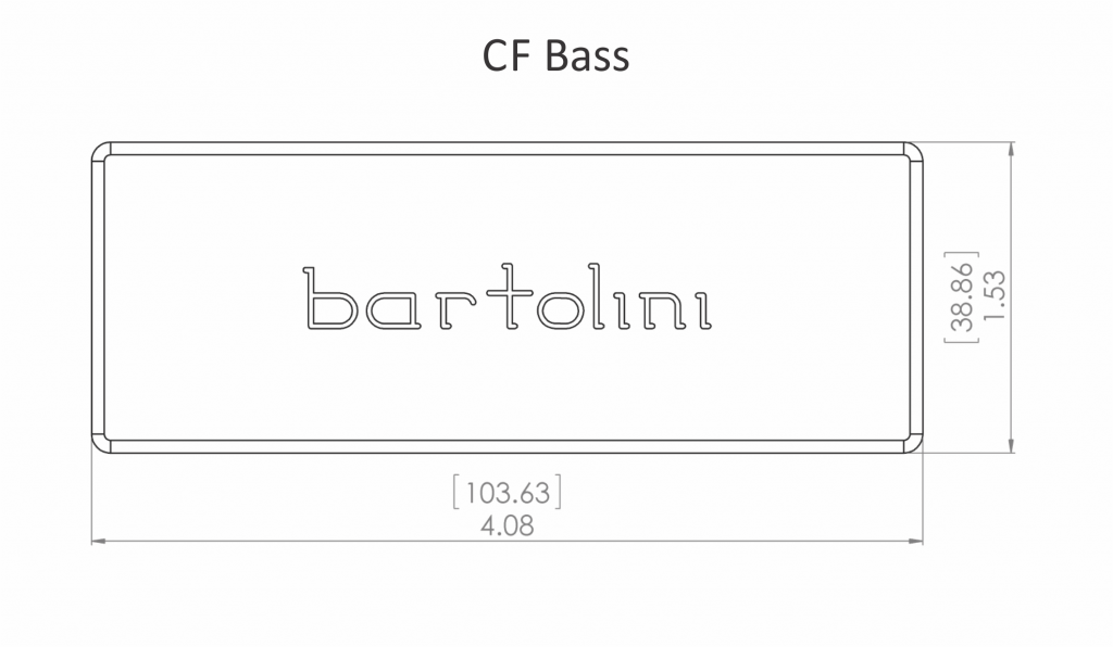 Bartolini Wiring Diagrams Bass Guitar : Soapbar pickup wiring diagram get free image