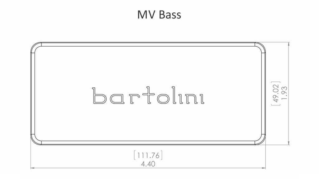 bartolini mv5cbc 5 string ernie ball music man pickup dual coil best bass gear. Black Bedroom Furniture Sets. Home Design Ideas