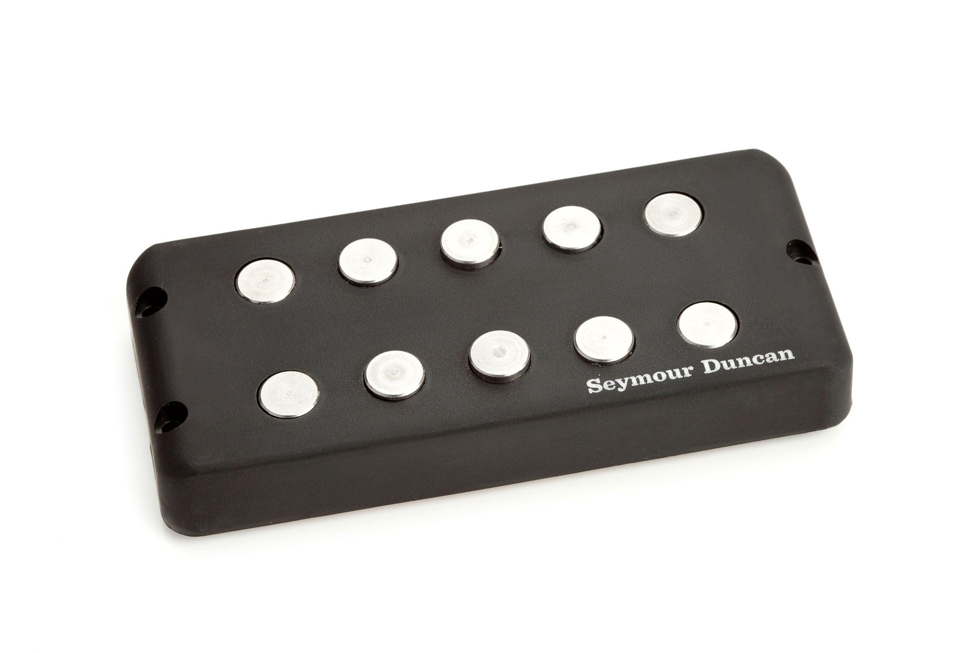 seymour duncan smb 5d ceramic music man pickup best bass. Black Bedroom Furniture Sets. Home Design Ideas