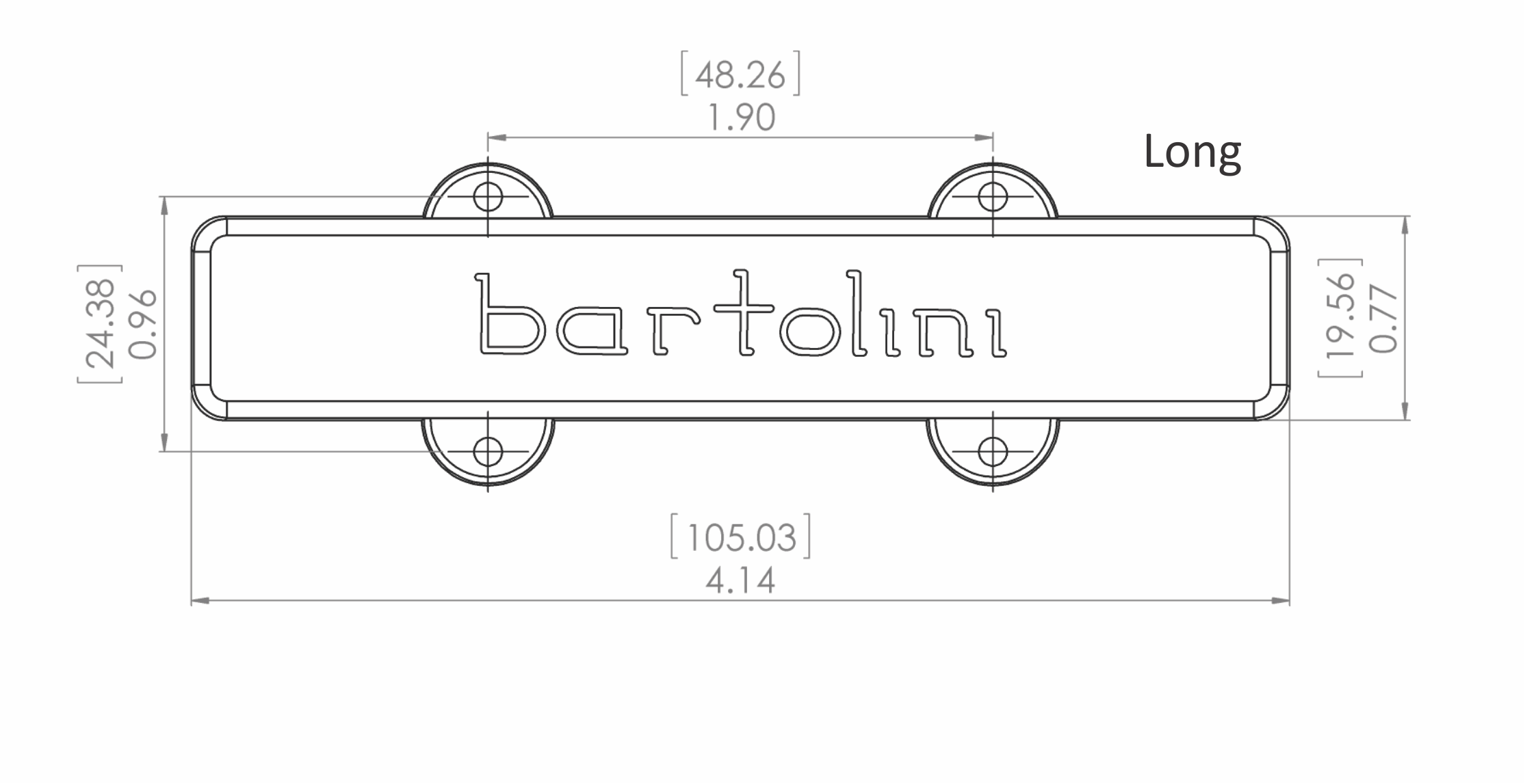 Under Bridge Pickup Wiring Diagram Modern Design Of 5 String Bass Diagrams Bartolini 57cbjd L1 Split Coil Jazz Single Seymour Duncan Humbucker