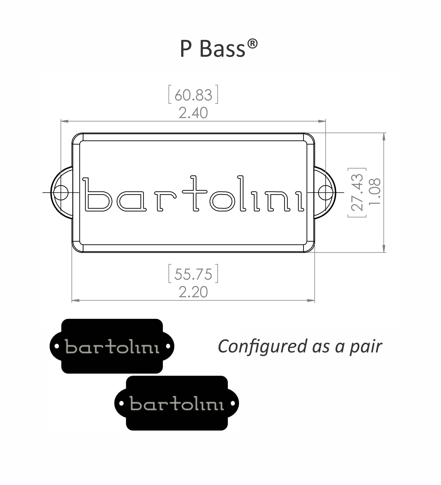 Bass Pickup Wiring Diagrams Further Bartolini Bass Pickup Wiring