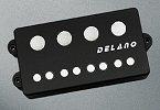 Captação Hibrida Delano-mc-4-hy
