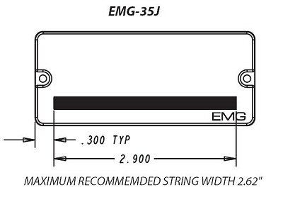 TWO HUMBUCKERS IN ADDITION EMG PICKUPS ON WIRING DIAGRAM EMG ... on