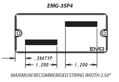 Emg Hz Wiring Diagram Color  String B Emg Hz Wiring Diagram on