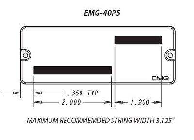 Wiring Diagram on Artists Using Emg 40p5 Chelsea Baker Of Aroarah Bruno Nasute Of