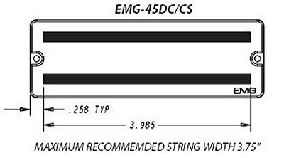 Wiring Diagram on Wiring Diagrams Emg 45cs Wiring Diagram Emg 45cs Wiring Emg 45cs Power