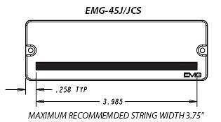 House Wiring 1950s The Wiring Diagram as well Brake Problems likewise What Causes A Cancerous Appendix additionally 5 2 175 Pounds Women also Rr2p U Wiring Diagram. on emg wiring diagram