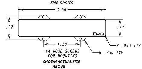 emg-b-pickup-shape-sj-sjcs Jazz B Guitar Emg Pickups Wiring Diagrams on emg wiring diagrams 2 volume 3-way, emg wiring kit, emg wiring harness diagram, emg active bass pickup diagram, emg wiring diagram 5 way to, emg wiring guide, emg p bass wiring diagram, emg sa single coil pickups, emg solderless 3-way switch, emg strat wiring diagrams,