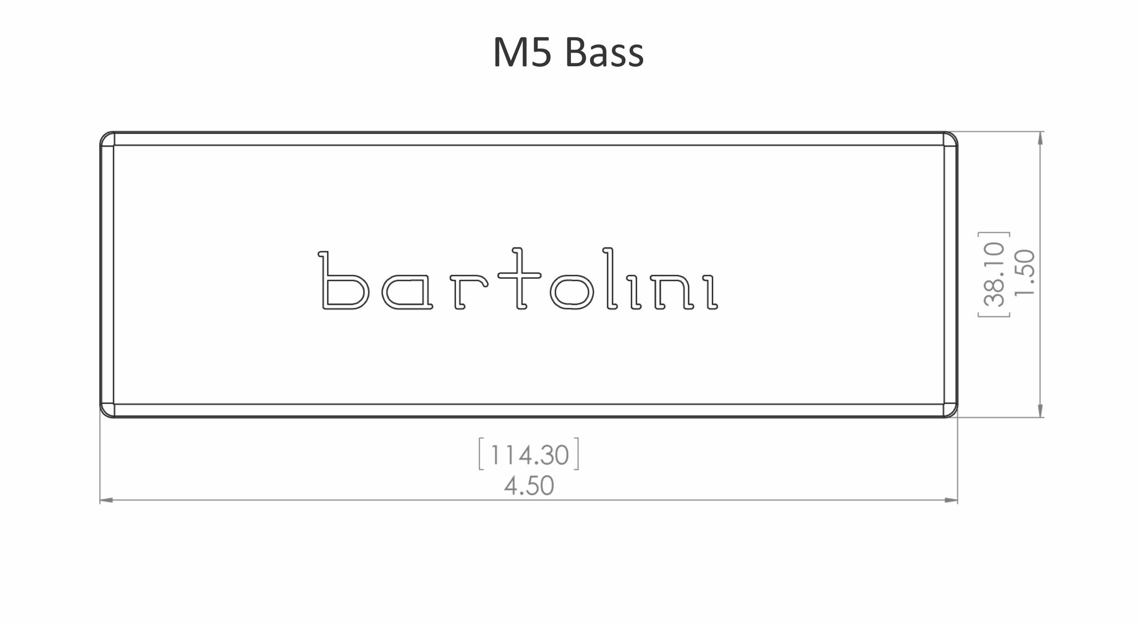 Pleasing Bartolini Singularity Soapbar True Single Coil Best Bass Gear Wiring Digital Resources Instshebarightsorg